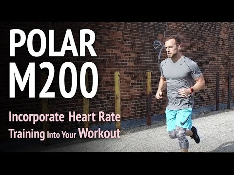 How Runners Can Effectively Incorporate Heart Rate Training Into Their Workouts