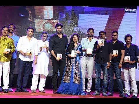 Fidaa-Movie-Audio-Launch