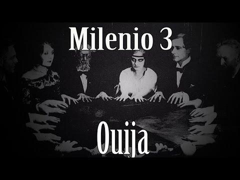 Milenio 3 - El Cortijo Jurado parte 2 | VideoMoviles.com