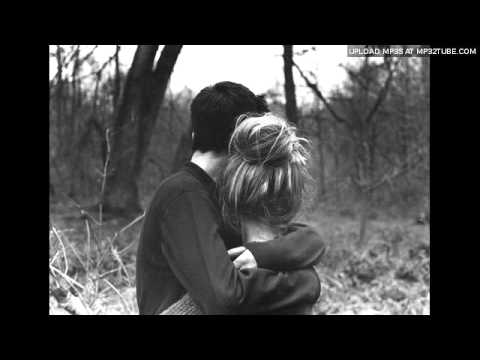 CheB & Feeks feat. Elvira T -  Vdvoyom