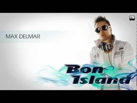 Max Delmar - Bon Island [Clubmasters Records].mp4