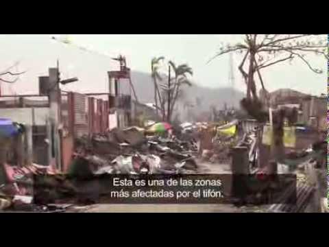 Thumbnail for Emergencia en Filipinas