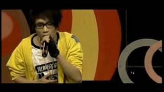 Be Keo Mut - VTV Production 6/2009