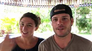 """HOW TO: Travel Together as a Couple ✈️👫  Ep. 7 """"Pooling Money & Budgeting"""""""
