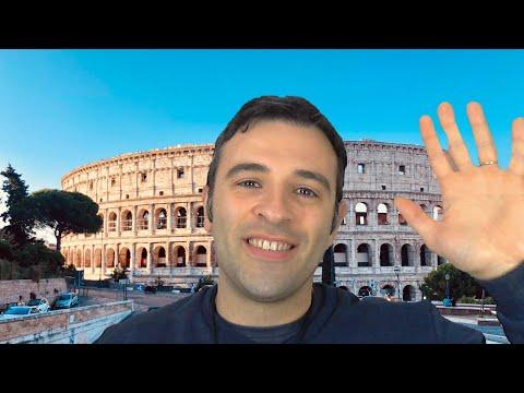 Curso de Italiano Básico 3 - Al Restaurante - Frases Útiles en Italiano Comunicarte en Italiano