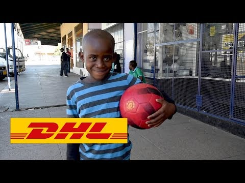 Host a #DHLUnitedDelivered match in your country, and you could be in with a chance of winning a VIP experience of a lifetime at Old Trafford!  Sign up now: http://dhl.com/UnitedDelivered  Subscribe to our channel: https://www.youtube.com/user/dhl  Find us on: Twitter: https://twitter.com/DHLManUtd Facebook: https://wwww.facebook.com/DHL LinkedIn: https://www.linkedin.com/company/dhl/  Our official website for more information: https://www.logistics.dhl/com  About this channel: Welcome to the official YouTube channel of DHL, the global market leader in the logistics industry and The Logistics company for the world. In our videos, we guide you through our work space and show you moments of achievements and innovations with our partners. Hit the subscribe button now, stay up-to-dat, and gain exclusive insights.