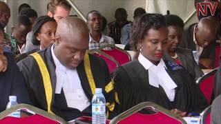 OKUJJUKIRA BEN KIWANUKA: Twewale esnobi za gav't ezavaako - Wambuzi