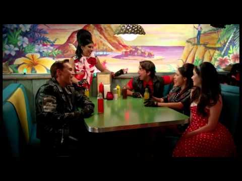 Baixar Teen Beach Movie Trailer