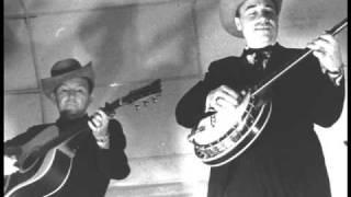 Lester Flatt and Earl Scruggs - Dear Old Dixie