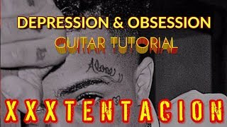 xxxtentacion-depression-and-obsession-beginners-lesson.jpg