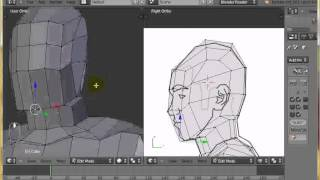 Cara Membuat Animasi Sederhana Di Blender 3d Animation Staffmaximum