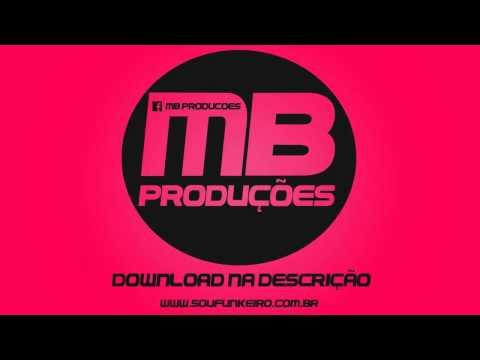 Baixar MC Maiquinho - Coisa Linda - Música nova 2014 (DJ's R7 e Luciano Coulti) Lançamento 2014