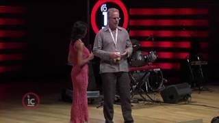 Christopher Ryan & Cacilda Jetha - Non-Monogamy