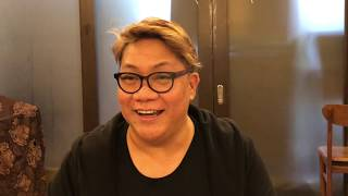 """Manager ni MAINE Mendoza, Nagsalita tungkol kay ARJO Atayde! """"LAHAT ng tao, may Karapatang SUMAYA!"""""""