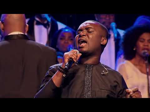 Draw me close to you lyrics by marvin winans