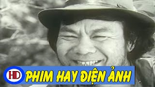 Người Đi Tìm Vàng Full HD | Phim Việt Nam Hay