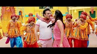Dhishkiyaon Song   Kismet Love Paisa Dilli
