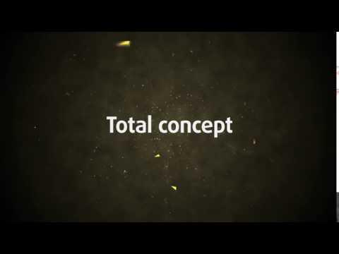 MAK Living Concepts | 10 sec