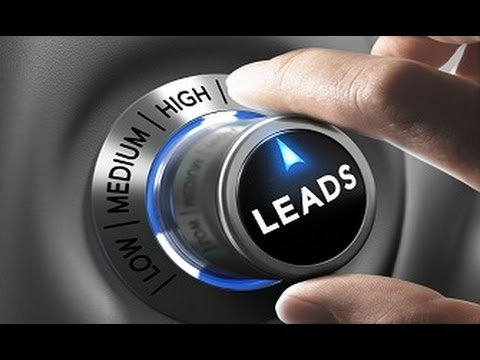 How to Execute Successful Lead Generation Campaigns for Your Managed Services