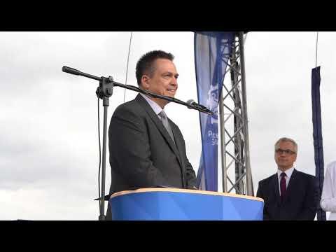 W Gliwicach będą szkolić pilotów