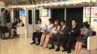 Japanese funny video || comedy 2016||