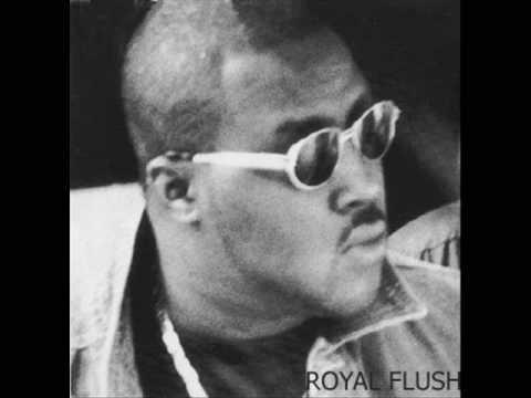 Royal Flush Worldwide
