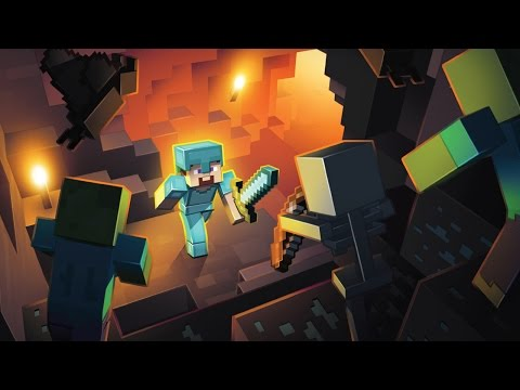 Baixar Minecraft PlayStation 4 and Xbox One Review