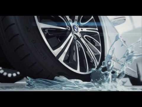 The New Pirelli P Zero