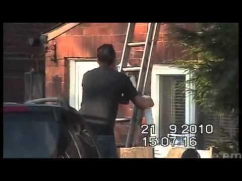 Covert Surveillance | Sickness & Absenteeism