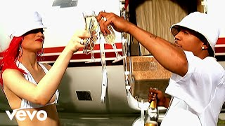 Ja Rule - Down Ass  Chick