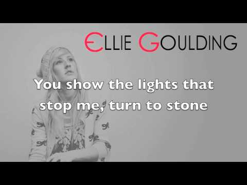 Baixar Lights - Ellie Goulding [HD+HQ]