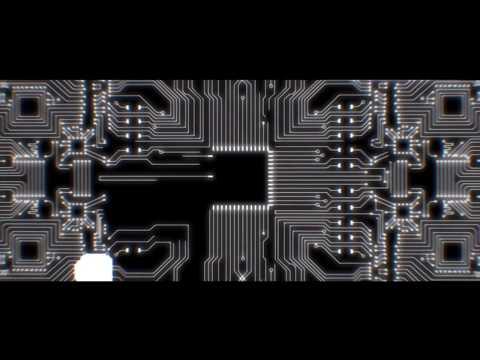 Gesaffelstein  - Aleph (TSI Remix)  I  Video