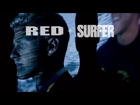 REDirect Surf | Bryce Lowe-White