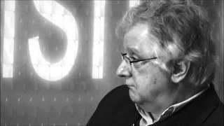 Entrevista com Normann Kestenbaum