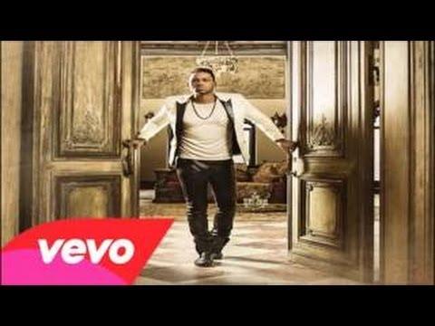 Romeo Santos - Inocente (Official Audio)