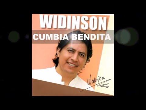 BAILABLES PARA TUS FIESTAS (Cumbias Clásicas Mix)  Widinson, Jaime E. Aymara, Gerardo Moran y mas