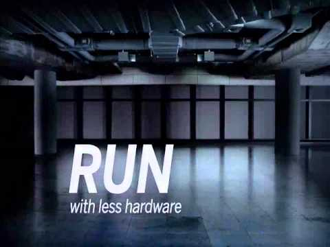 SAP Run like Never Before...Now available from Simmex