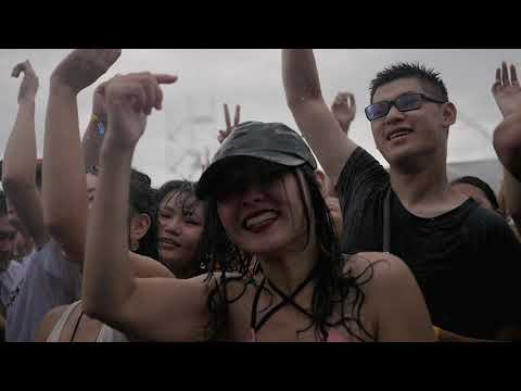 S20 TAIWAN 2019 HIGHLIGHTS