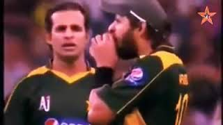 Top 7 Biggest Cheating Moments in Cricket History Ever