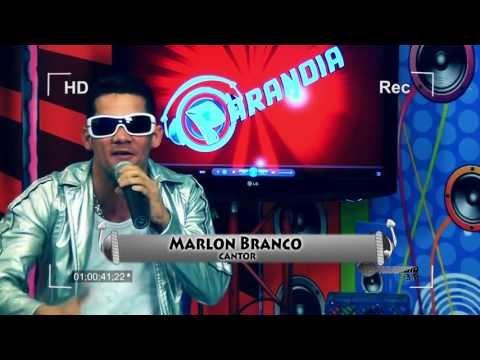 Baixar CHICO SALLES DURVAL E MARLON BRANCO