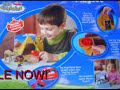 Little Einsteins TOY DEMO