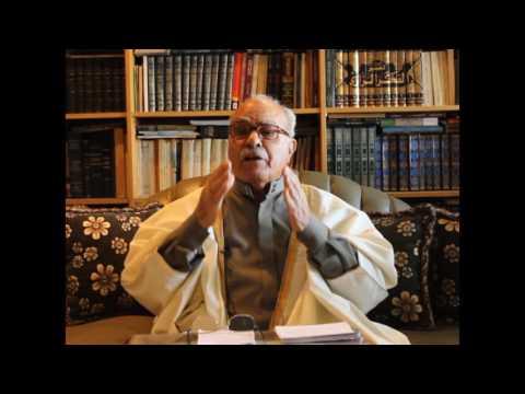 الدكتور محمد عمارة: الخلط بين الحداثة وتجديد الخطاب الإسلامي