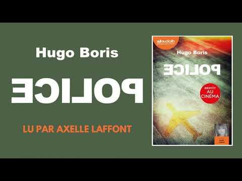 Vidéo de Hugo Boris