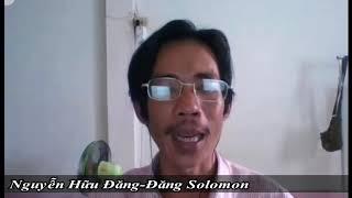 PV Nguyễn Hữu Đăng đào tỵ tại Thái P 2