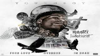 nba-youngboy-happiness-took-for-life-master-the-day-of-judgement.jpg