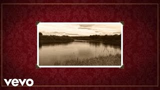 Diana Krall - Wide River To Cross (Lyric Video)