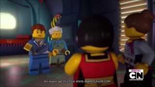Lego Ninjago Episode 29 Review