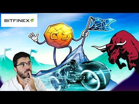 CryptoClub pro :: Cryptocoins :: Coins :: Bitcoin Cash