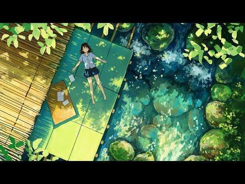 Nhạc Nhật Bản Không Lời Hay Nhất - Nhạc Anime Không Lời Nhẹ Nhàng Thư Giãn Cafe Piano Sâu Lắng