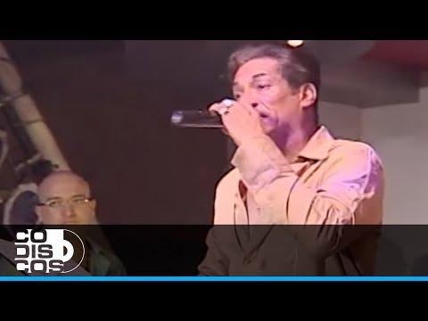 Pedro Arroyo - He Decidido Olvidarte (En Vivo)